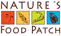 natures_food_patch