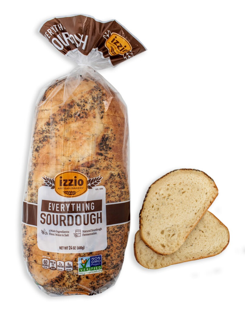 Everything_front_bread_web