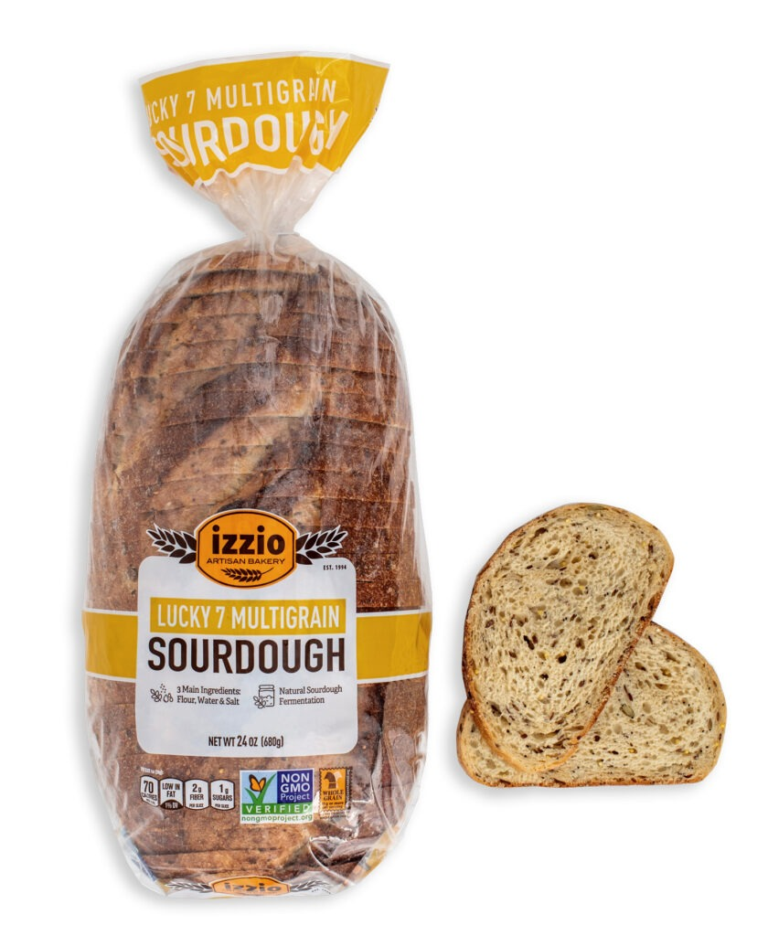 Multigrain_front_bread_web