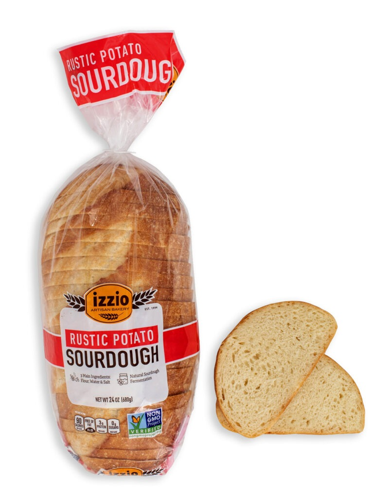 Rustic_potato_front_bread_web