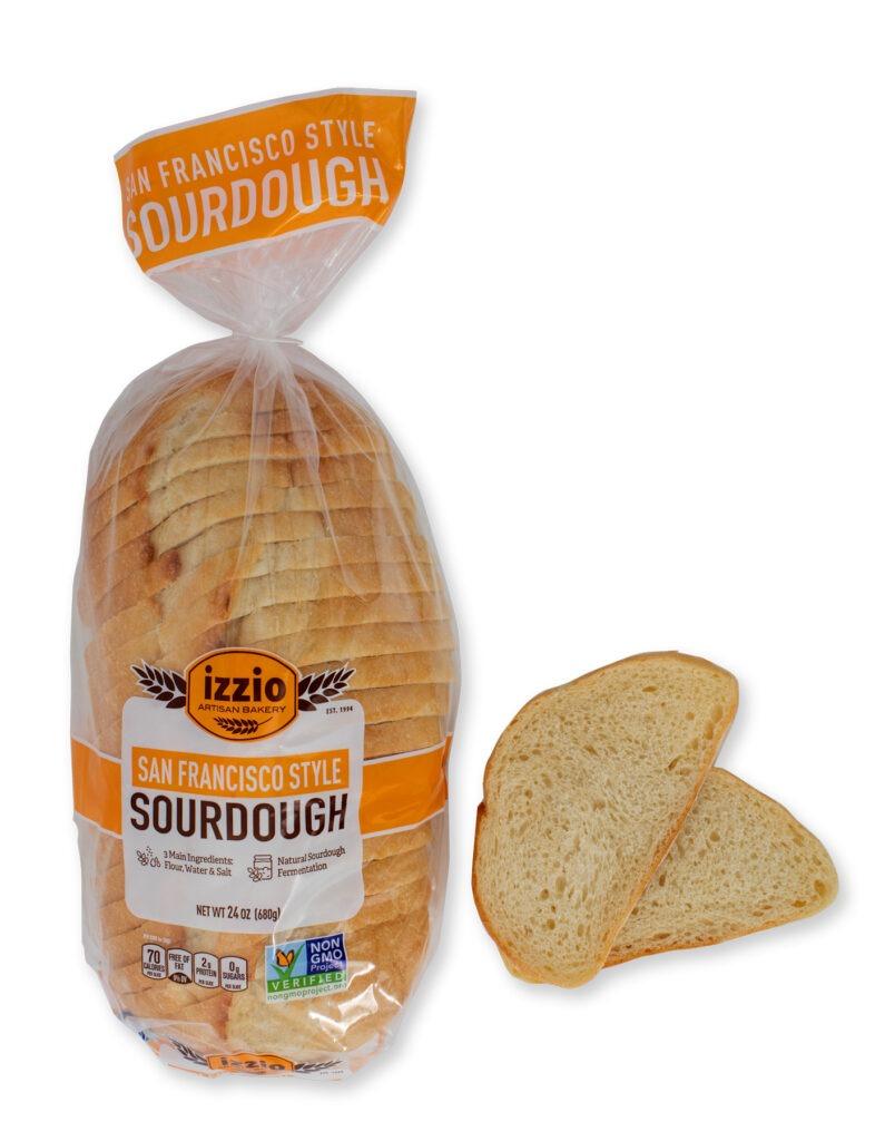 SFSourdough_front_bread_web