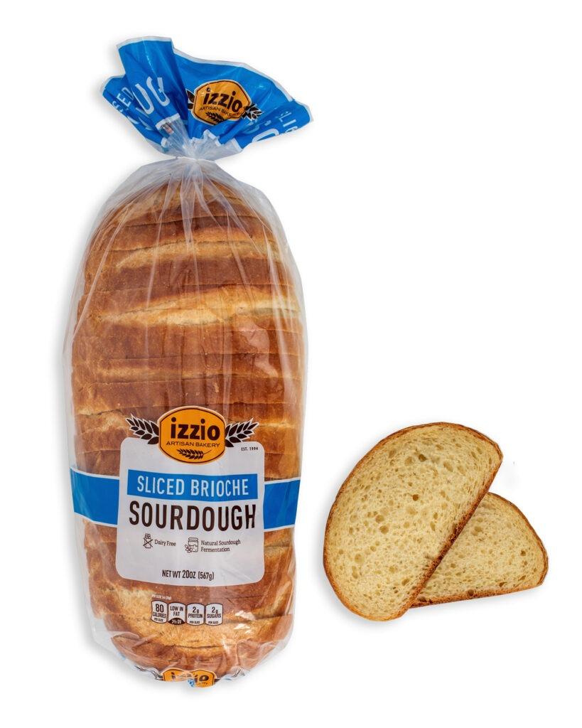 Sliced_brioche_front_bread_web