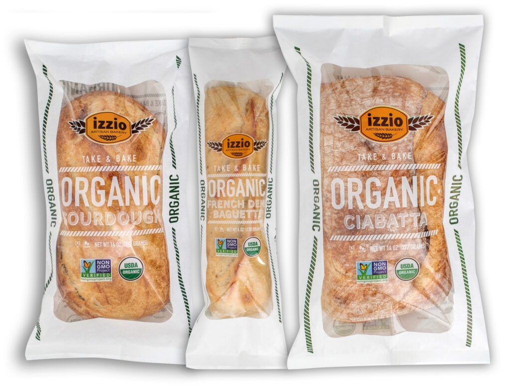 organic_trio2